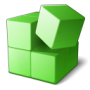 releasemanager:icon128.png